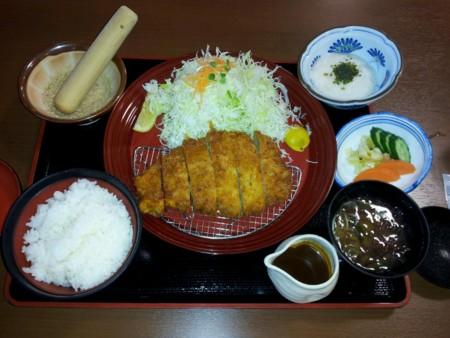 f:id:sanukimichiru:20141230154400j:image