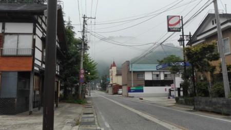 http://f.hatena.ne.jp/sanukimichiru/20170625062552