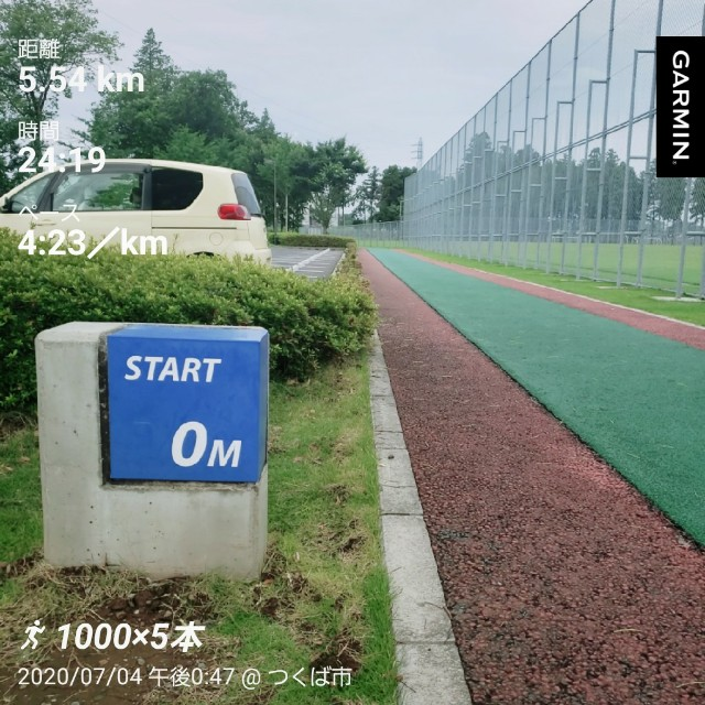 f:id:sanumafudou:20200704142913j:image