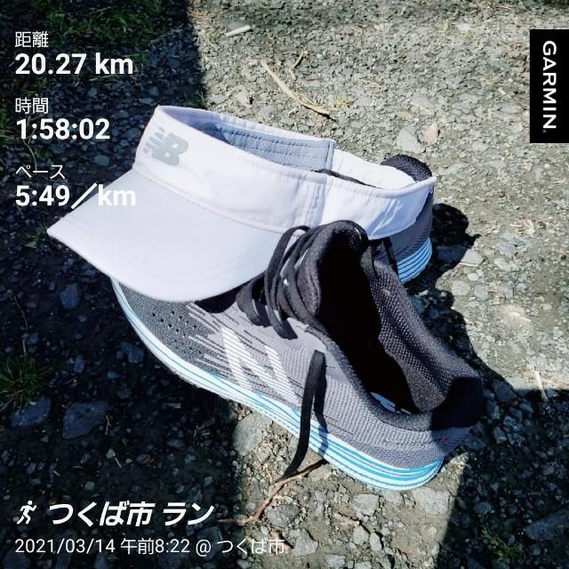 f:id:sanumafudou:20210315212103j:image