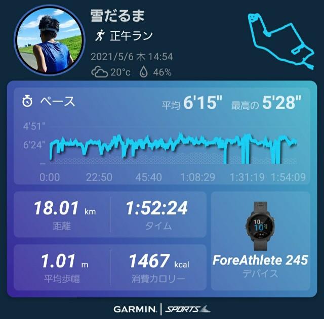 f:id:sanumafudou:20210507233832j:image