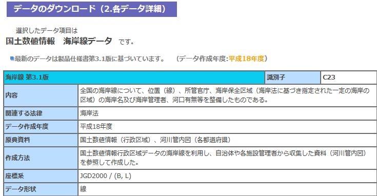 f:id:sanvarie:20190212132559p:plain