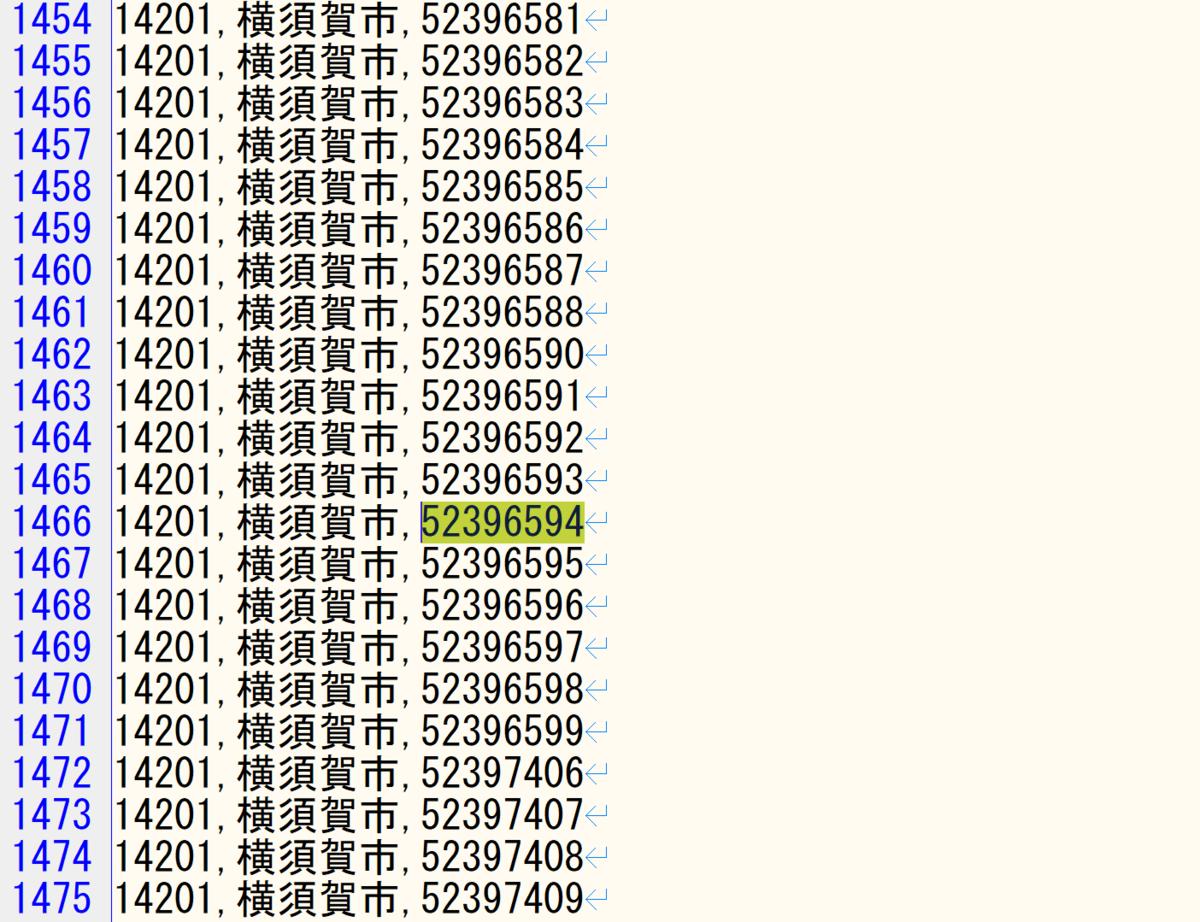 f:id:sanvarie:20200229222512p:plain