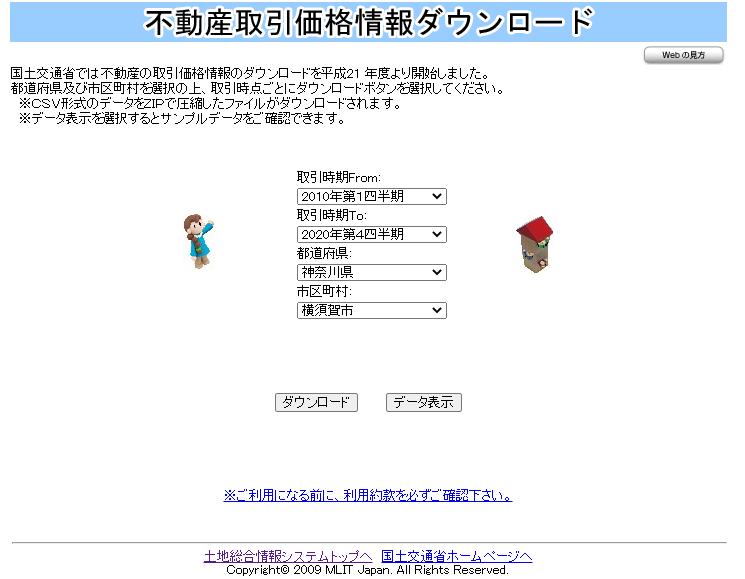 f:id:sanvarie:20210501202732p:plain