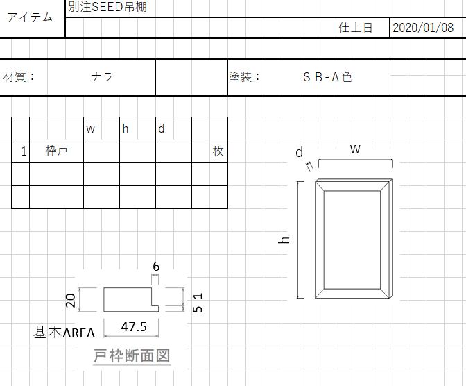f:id:sanyo-san:20200125022058p:plain