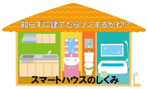 f:id:sanyoukoumuten:20170410130836j:plain