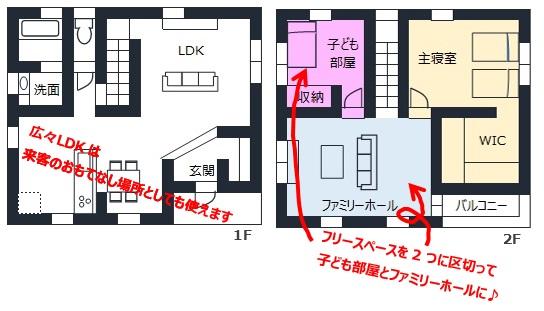 f:id:sanyoukoumuten:20170609155734j:plain