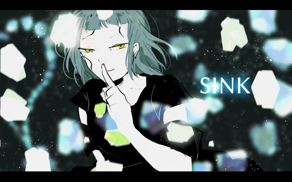 f:id:sanzaki:20160724132437p:plain