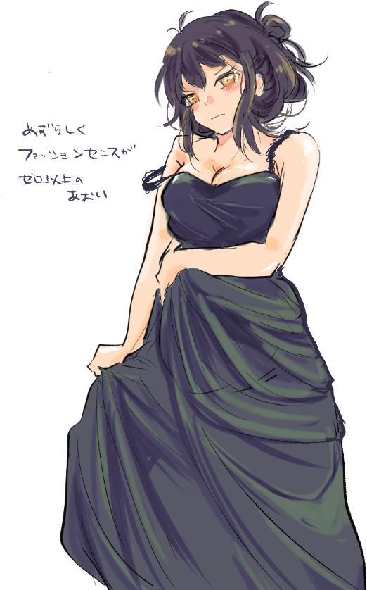 f:id:sanzaki:20160801025556p:plain