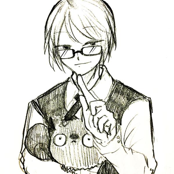 f:id:sanzaki:20160828225214j:plain