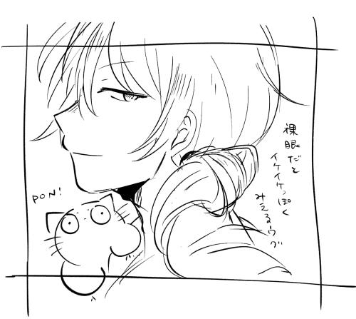 f:id:sanzaki:20161008022727p:plain