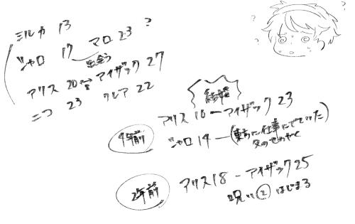 f:id:sanzaki:20161101021741p:plain