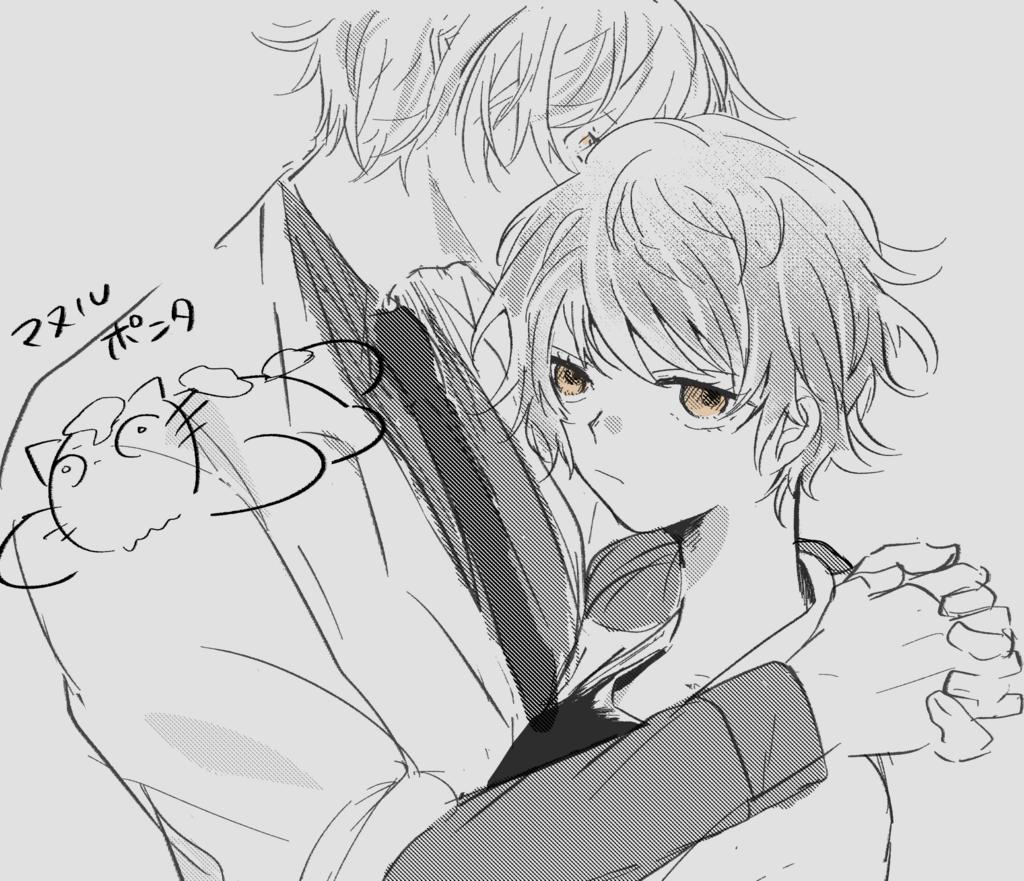 f:id:sanzaki:20180421222055p:plain