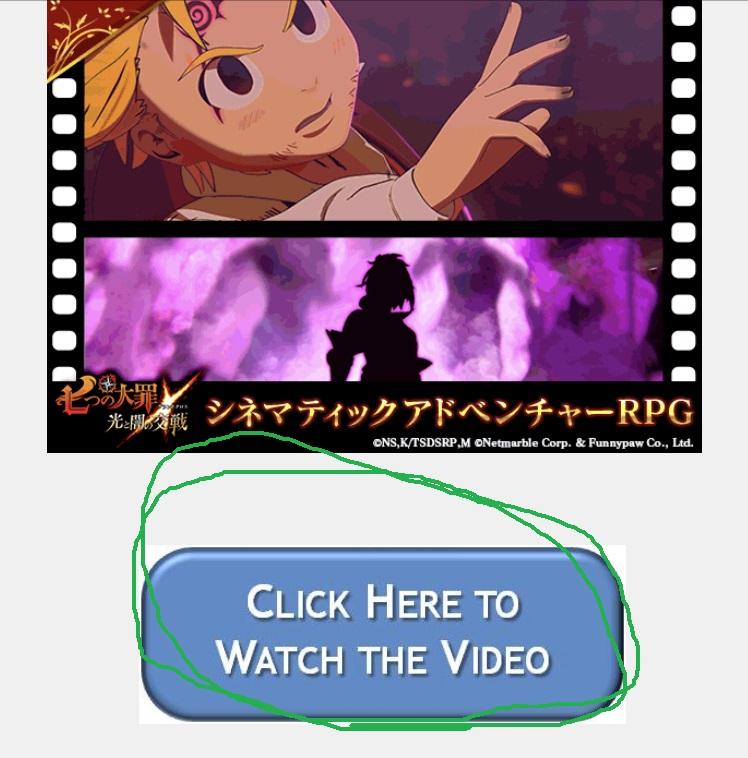 サイト画面3