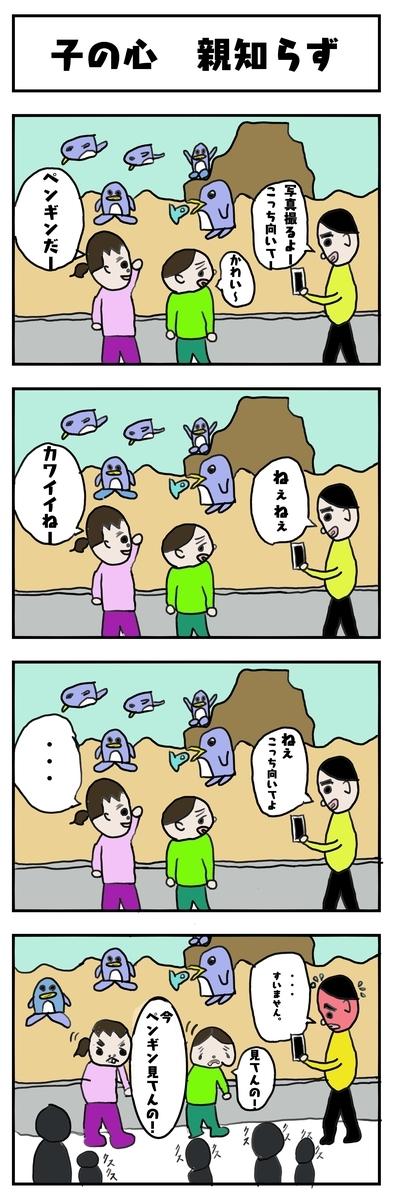 f:id:sanzaru3:20191027002537j:plain