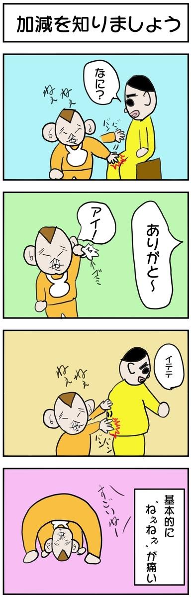 f:id:sanzaru3:20191107225908j:plain