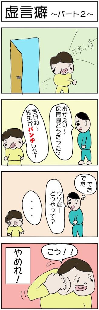 f:id:sanzaru3:20191108225801j:image