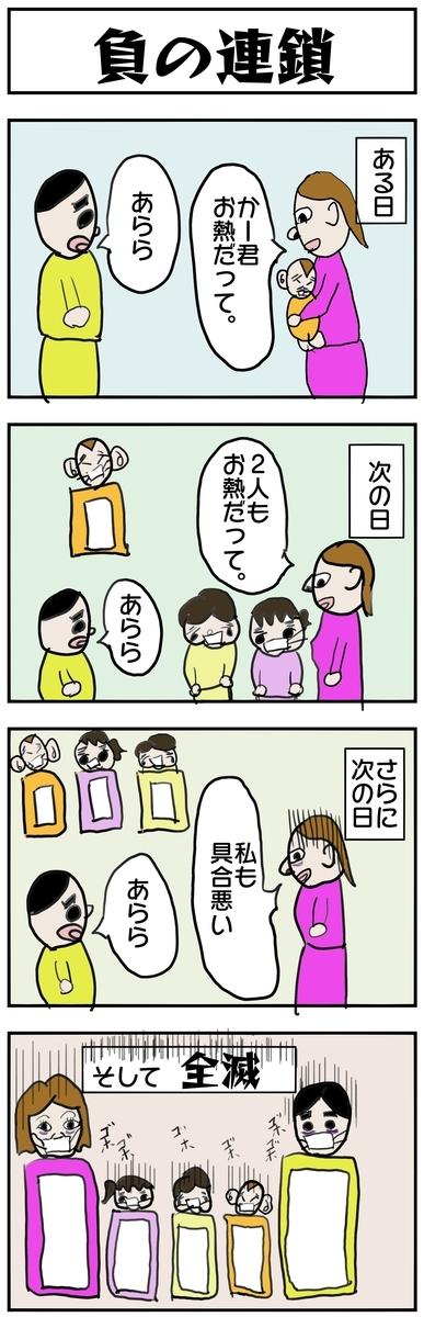 f:id:sanzaru3:20191110162744j:plain