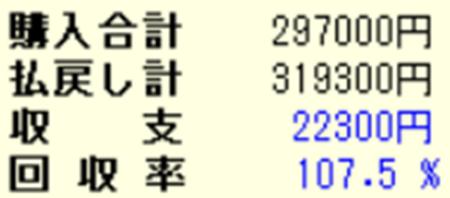 f:id:sanzo2004321:20180228165202p:image