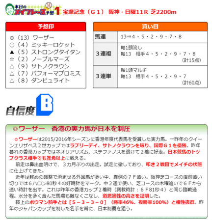 f:id:sanzo2004321:20180626173307p:image