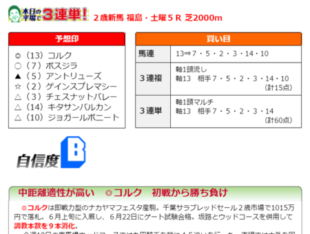 f:id:sanzo2004321:20180725140327p:image