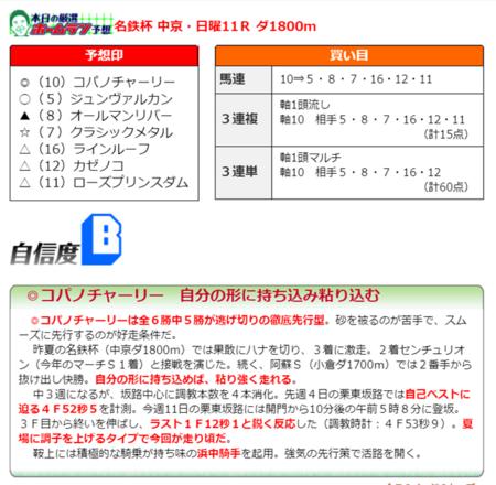 f:id:sanzo2004321:20180725140330p:image