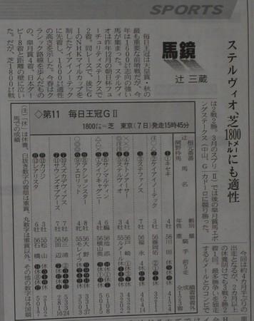 f:id:sanzo2004321:20181009132222j:image