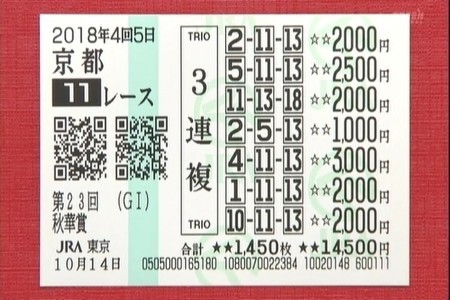 f:id:sanzo2004321:20181015165017j:image