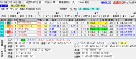 f:id:sanzo2004321:20181015171507p:image