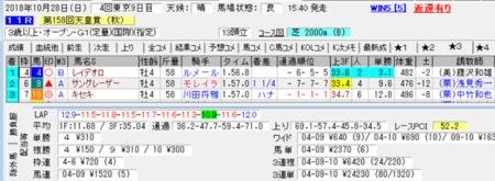 f:id:sanzo2004321:20181030165822p:image