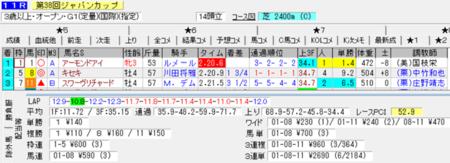 f:id:sanzo2004321:20181127185709p:image