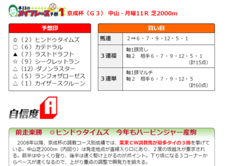f:id:sanzo2004321:20190115130547p:image