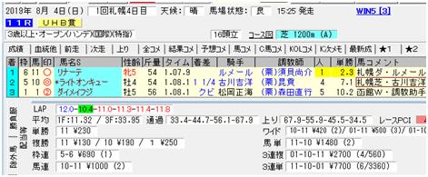 f:id:sanzo2004321:20190804164340p:plain