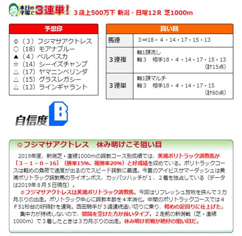 f:id:sanzo2004321:20190813215046p:plain