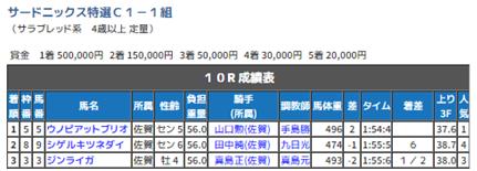 f:id:sanzo2004321:20190815104200p:plain
