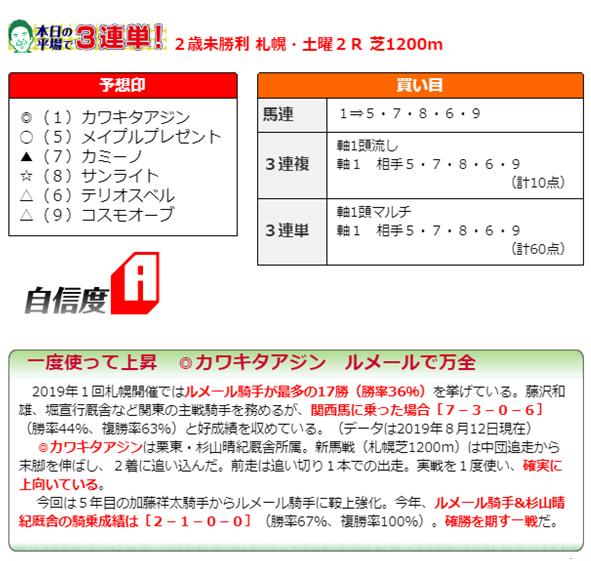 f:id:sanzo2004321:20190817161936p:plain