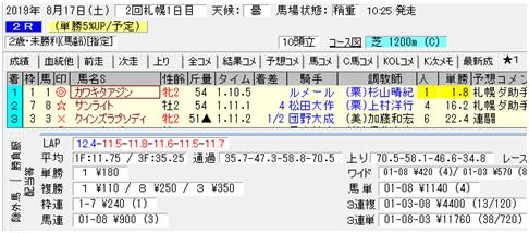 f:id:sanzo2004321:20190817162108p:plain