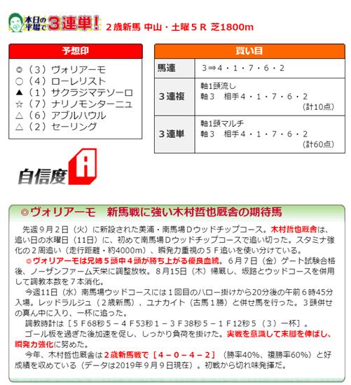 f:id:sanzo2004321:20190914145615p:plain