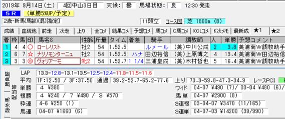 f:id:sanzo2004321:20190914145658p:plain