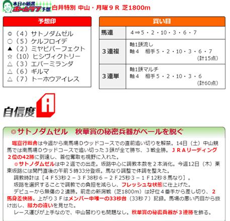 f:id:sanzo2004321:20190916144035p:plain