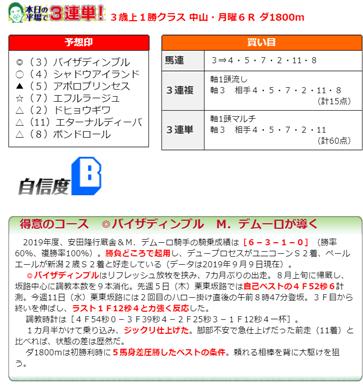 f:id:sanzo2004321:20190916144226p:plain