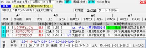 f:id:sanzo2004321:20190916144526p:plain