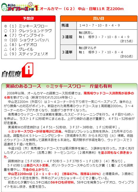 f:id:sanzo2004321:20190924140821p:plain