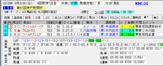 f:id:sanzo2004321:20190924151631p:plain