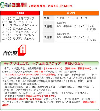 f:id:sanzo2004321:20191014125357p:plain
