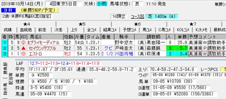 f:id:sanzo2004321:20191015101201p:plain