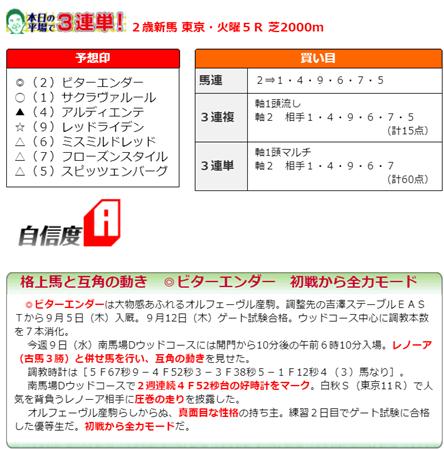 f:id:sanzo2004321:20191016122546p:plain