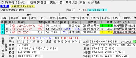 f:id:sanzo2004321:20191016122615p:plain