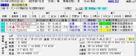 f:id:sanzo2004321:20191020220452p:plain