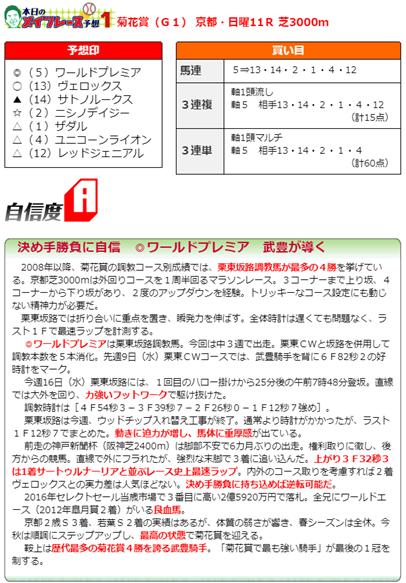 f:id:sanzo2004321:20191020220504p:plain